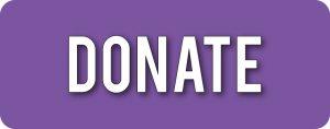 Click here to donate to IDignity Osceola